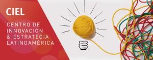 Porque Creamos el Centro de Innovación & Estrategia para Latinoamérica