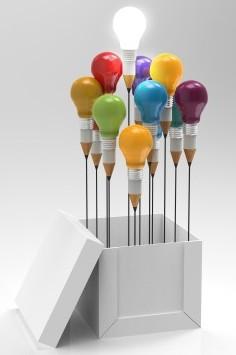 Resultados Pesquisa 2013 Gestão da Inovação Brasil – Symnetics + IAE Business School