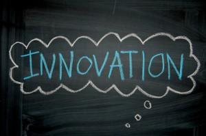 Las 7 Trampas de la Innovación