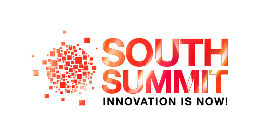 Why to invest in Open Innovation in Latam – South Summit – Madrid 2017