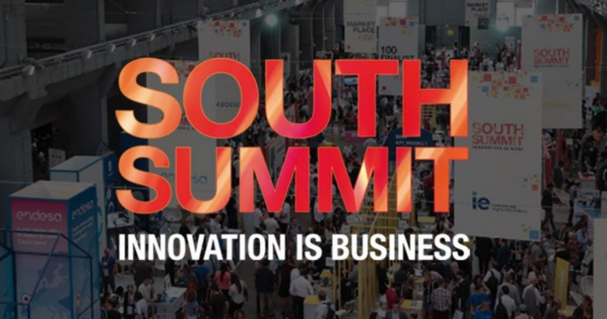 South Summit: Los do's and don't de la innovación