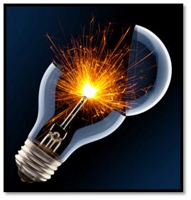 Innovar en la Incertidumbre